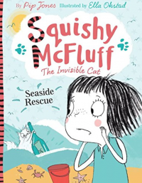 Squishy McFluff<span>Seaside Rescue</span>&#8220;>